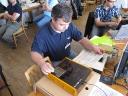 bytefest_2011_radek_se_sharpmz-40k