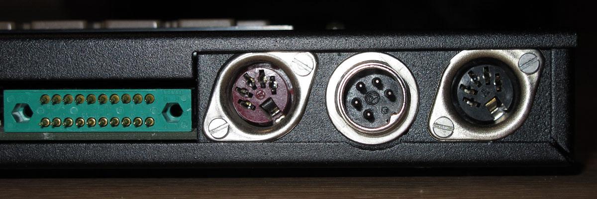 ondra_case_replica_connectors