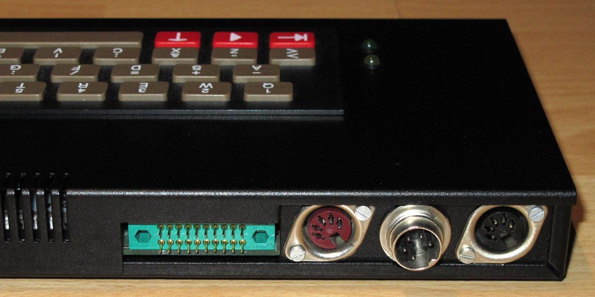 ondra_case_replica_connectors3