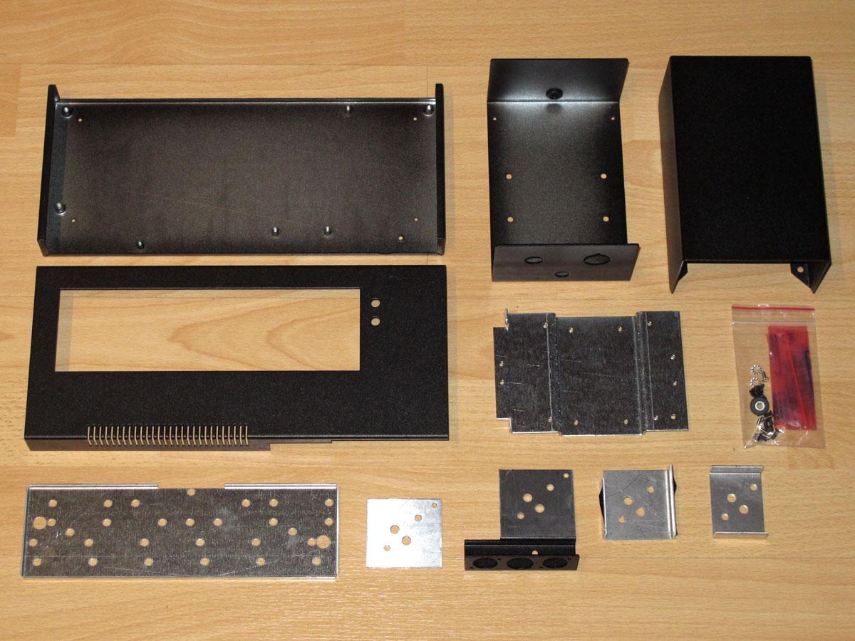 ondra_case_replica_parts_set