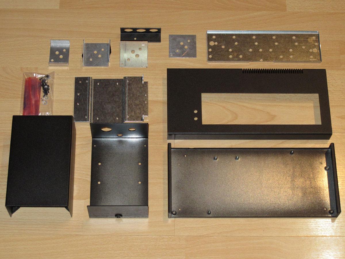 ondra_case_replica_parts_set_3