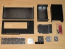 ondra_case_replica_parts_set_2