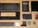 ondra_case_replica_parts_set_big