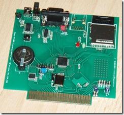 SharpMZ800_Unicard_Martin