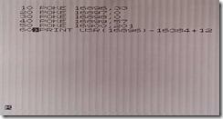 ZX80R_16RAM_Pack_TestProg