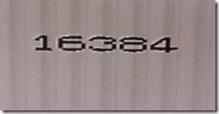ZX80R_16RAM_Pack_TestResult