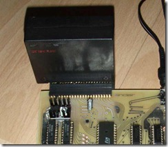 ZX80R_16RAM_Pack