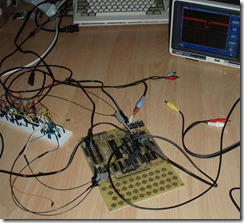 ZX80R_BackPorch_Breadboard