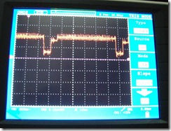 ZX80R_BackPorch_Signal