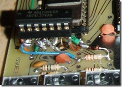 ZX80R_BackPorch_WiredDetailBack