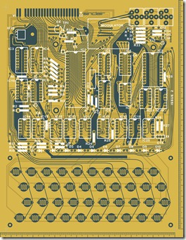 ZX80R_PCB_Render