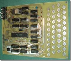 ZX80R_PrvniPokus