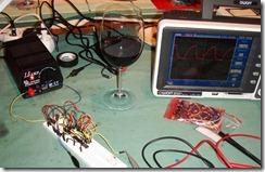 ZX80R_bastl_oscilator_CDA65MC