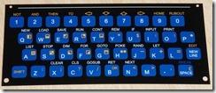 ZX80R_klavesnice_shora