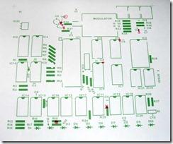 ZX80R_kontrola_potisku_PCB_chybky