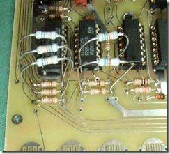 ZX80R_opravaKBD_R6k8