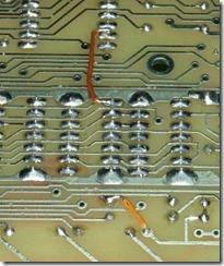 ZX80R_propojky_pribyvaji