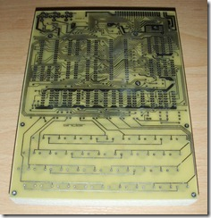 ZX80_ISSUE2_newPCB_back