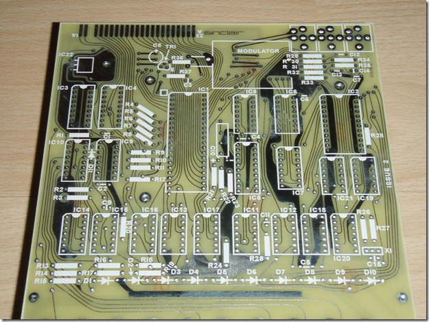 ZX80_ISSUE2_newPCB_front_silk