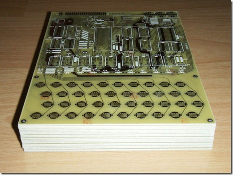 ZX80_ISSUE2_newPCB_stock1