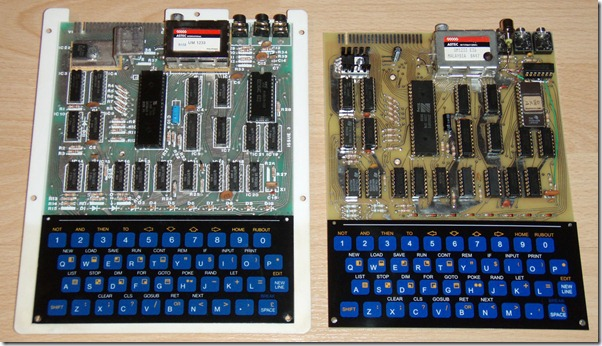 ZX80_original_a_replika