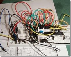 ZX80_oscilator_bastl