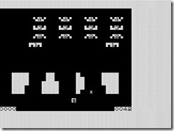 Space-Invaders-3K-(Macronics-1981)