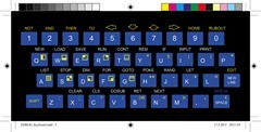 ZX80-81_Keyboard_ZX80_preview7