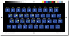 ZX80-81_Keyboard_ZX80_preview