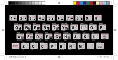 ZX80-81_Keyboard_ZX81_preview