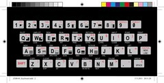 ZX80-81_Keyboard_ZX81_preview7