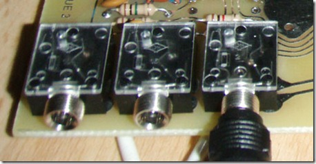 ZX80R_GME_jack_SCJ-0354-U_in_replica