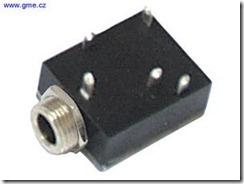 ZX80R_GME_jack_SCJ-0354-U