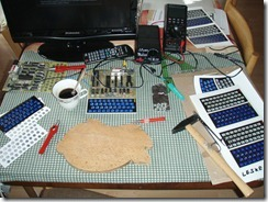 ZX80R_KBD_Pracoviste