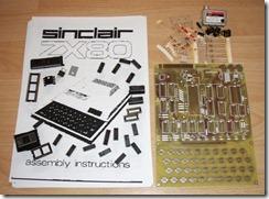 ZX80R_PartsKit