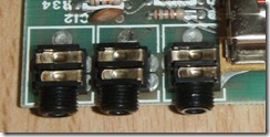 ZX80R_jack_connectors_original