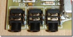 ZX80R_jack_connectors_replica
