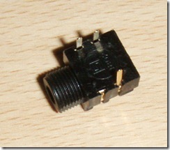 ZX80R_jack_socket_for_replica_modified