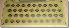ZX80R_klavesnice_PCB