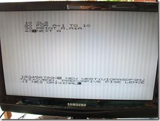 ZX80R_obr_test_klavesnice