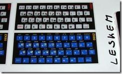 ZX80R_protoyp_klavesnice_lamino_lesk
