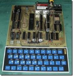 ZX80R_protoyp_klavesnice_shora