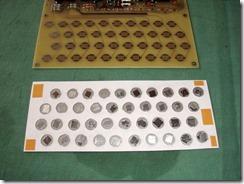 ZX80R_protoyp_klavesnice_zespodu