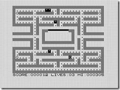 ZX80_Pacman-(Paul-Farrow-2010)-[V1-03]