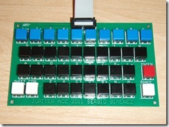 JA_keyboard_2011-06-17
