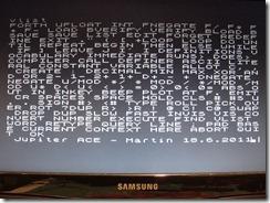 JA_vlist_screen_2011-06-17