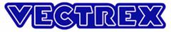 250px-Vectrex_logo
