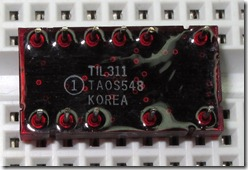 TIL311_back