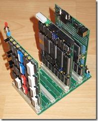 N8VEM_4_boards_complete_Martin
