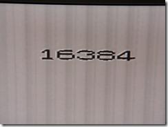 P3137409